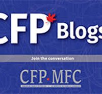 Canadian Family Physician Blog