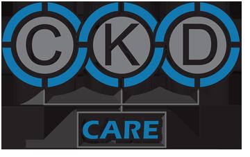 CKD Care
