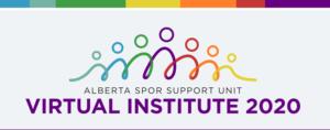 Header image for AbSPORU Virtual Institute 2020