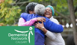 Dementia Network Calgary