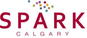 SPARK Calgary logo