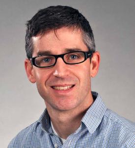 Dr. Shawn Dowling