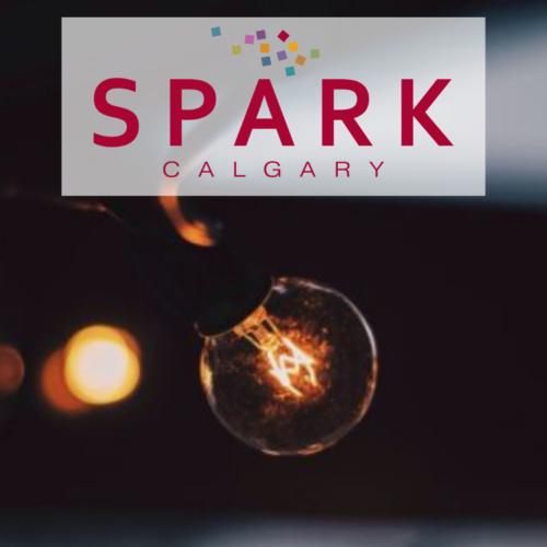 SPARK Calgary
