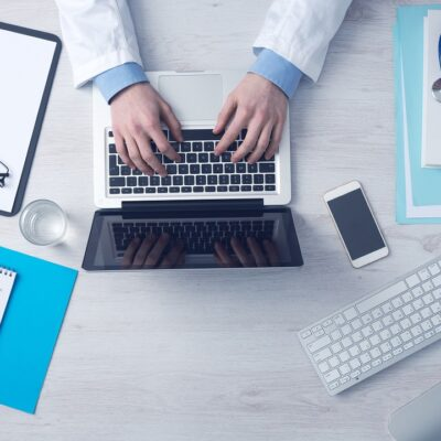 electronic tools for patient care planning