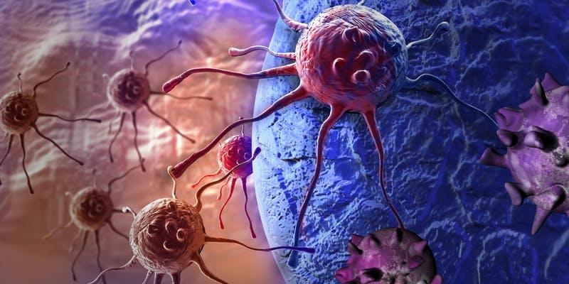 Advanced Tumour Diagnostics Discovery Day