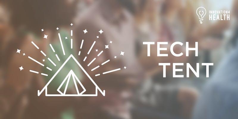 Tech Tent 2019